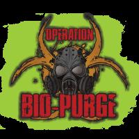 OpBioPurge2021 (003)